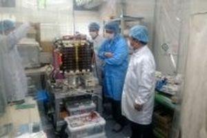 Sắp phóng vệ tinh của Việt Nam tại Nhật Bản