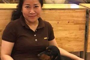 Vụ ông Chiêm Quốc Thái bị chém: Tòa án yêu cầu điều tra nữ bác sĩ
