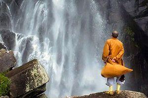 Phật dạy: Cách vượt qua 4 nỗi khổ lớn nhất của kiếp người