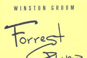 Forrest Gump – Bí quyết thành công của một cậu bé chậm phát triển