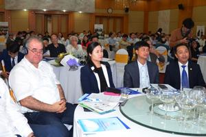 Nâng cao năng lực và cách tiếp cận nguồn tài chính cho các tổ chức KH&CN