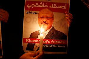 Thổ Nhĩ Kỳ phát lệnh bắt 15 nghi phạm sát hại nhà báo Khashoggi