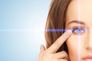 2 cách bảo vệ mắt bạn cần biết