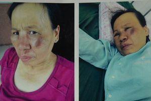 Đồng Nai: Vấn nạn giang hồ lộng hành chiếm đất xây nhà