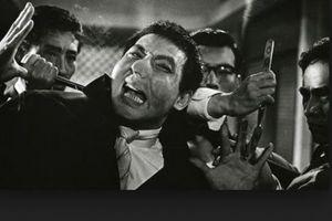 Yakuza và những vụ phạm tội nổi tiếng (Phần 2)