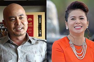 'Cuộc chiến' Trung Nguyên: Bà Thảo yêu cầu trưng cầu giám định tài liệu