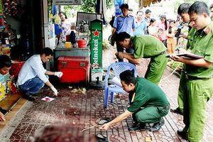 Đắk Nông: Bị chê làm kém, nam thanh niên gọi bạn đến đánh chết người tại bàn nhậu