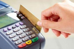 'Kích hoạt' thanh toán qua thẻ: Không dễ khi thanh toán bằng tiền mặt vẫn 90%