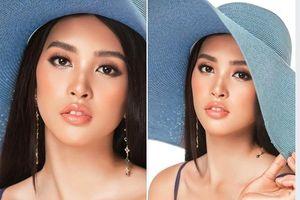 Tiểu Vy dừng chân trong phần thi 'Head to Head Challenge', mất cơ hội vào chung kết Miss World 2018