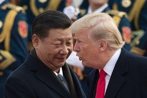 Lý do sâu xa Mỹ - Trung khó hàn gắn tại Thượng đỉnh G20