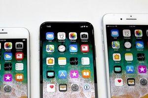 Giải mã những điểm cộng khiến iPhone không bị mất giá