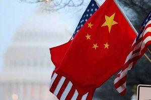 Trung Quốc đổ tiền gia tăng ảnh hưởng tại Mỹ