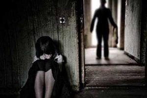 Hải Phòng: Cha dượng nhiều lần hiếp dâm con riêng của vợ mới 11 tuổi