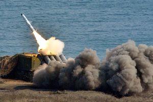 Truyền thông Phương Tây: Nga biến Crimea trở thành pháo đài bất khả xâm phạm