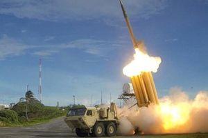 Arab Saudi chi 15 tỷ USD mua tên lửa Mỹ sau vụ Khashoggi
