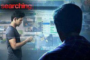 'Searching' đạp tung những cánh cửa bí mật che đậy sự nguy hiểm của smartphone