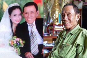 Choáng với những người đàn ông 'đào hoa' nhất Việt Nam: 37 người vợ, đàn con cháu không nhớ hết mặt