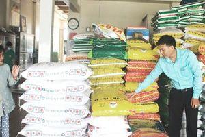 Tăng đầu tư cho nông nghiệp