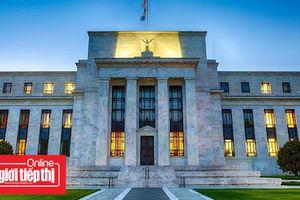 Nhà đầu tư bâng khuâng trước định hướng của FED