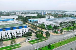 Ho Chi Minh City a rising startup hub: Japanese media