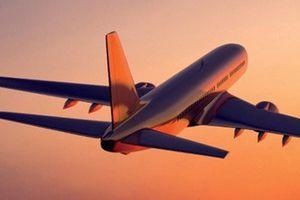 Phạt nặng nếu chuyến bay bị chậm, hủy chuyến