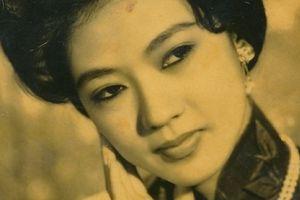 Nhiều tư liệu mới trong phim về 'nữ hoàng sân khấu' - cố nghệ sĩ Thanh Nga