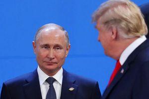 Những bức ảnh 'hậu trường' đáng chú ý của các nhà lãnh đạo tại G-20