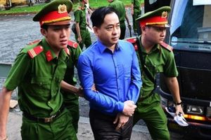 Vũ 'nhôm': Khoản tiền vay khống 200 tỷ đồng không liên quan đến DongA Bank