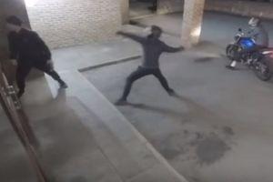 Trộm can xăng, người đàn ông ở Cà Mau bị đập chai bia vào đầu thiệt mạng