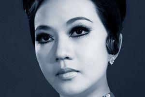 Ra mắt phim tài liệu về cố NSƯT Thanh Nga