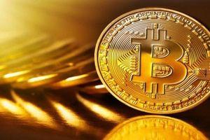 Giá Bitcoin hôm nay 2/12: Bitcoin 'thoát hiểm', giá xấp xỉ 4.300 USD