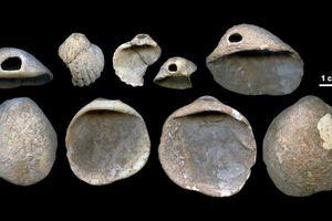 Phát hiện khảo cổ mới ở Bắc Phi có thể 'viết lại nguồn gốc loài người'
