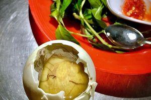 Heo quay, phở cuốn và những món ăn đậm chất Việt Nam ở Philippines