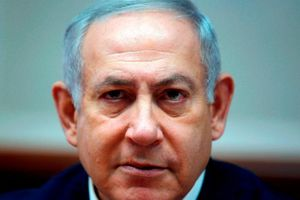 Cảnh sát Israel có đủ bằng chứng để truy tố Thủ tướng Netanyahu