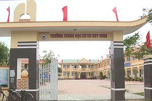 Suy ngẫm từ bạo lực học đường, HS Việt Nam thắng lớn tại WMTC 2018