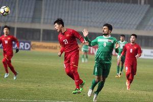 Bán kết AFF Cup Việt Nam - Philippines: Gọi tên những 'điểm nóng' định đoạt trận đấu