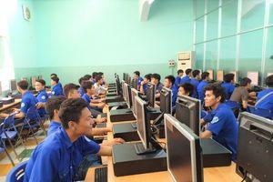 Giúp sinh viên hiểu sâu hơn về ngành nghề