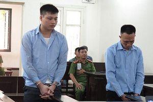 Vụ án xông vào tận nhà giết người ở Hà Nội: Dấu hiệu bỏ lọt tội phạm?