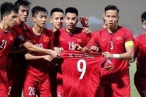 Ông Hải 'lơ': Tuyển Việt Nam sẽ thắng Philippines, lấy vé chung kết