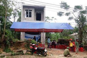 Vụ 2 vợ chồng tử vong ở Thanh Hóa: Công an xác định nguyên nhân