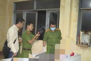 Đắk Lắk: Mâu thuẫn từ bàn nhậu, người đàn ông bị đâm tử vong