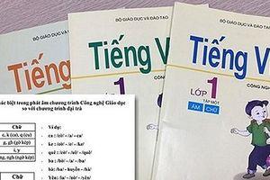 Bài 25: Đối tượng của Môn Tiếng Việt là tiếng Việt đang sống tự nhiên trong dân cư Việt