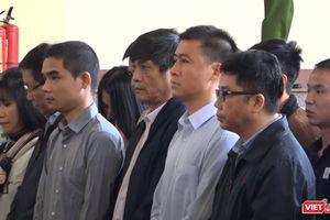 Phan Sào Nam từ một 'Ngôi sao công nghệ' trở thành tội phạm: Tiếc cho một tài năng!