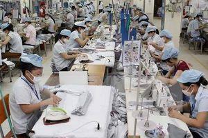 CPTPP: Hướng mũi nhọn xuất khẩu hàng dệt may sang Canada