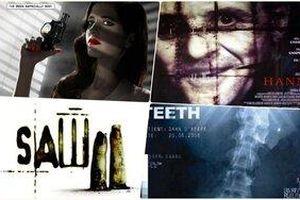 Top 13 poster phim bị cấm gây shock nhất lịch sử điện ảnh
