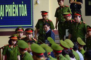 Vì sao ông Phan Văn Vĩnh kháng cáo bản án 9 năm tù?