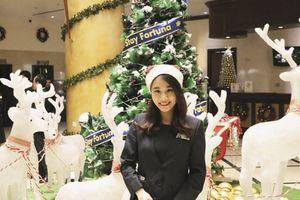 5 địa chỉ 'sang chảnh' thoải mái check-in miễn phí đón Giáng sinh ở Hà Nội