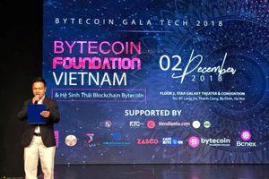 Sàn giao dịch công nghệ Bcnex 'chào sân', kỳ vọng thành vườn ươm blockchain Việt