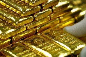Dự báo giá vàng tuần 3-7/12: Tín hiệu tích cực từ cuộc chiến thương mại Mỹ - Trung