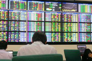 Cơ hội nào cho nhà đầu tư cổ phiếu bất động sản?